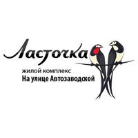 lastochka_l