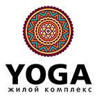 logo_youga